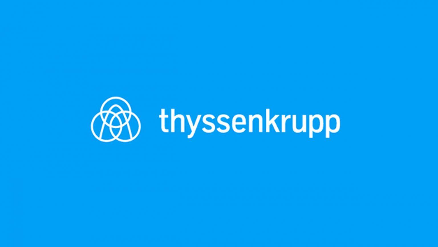 logo-kd-thyssenkrupp
