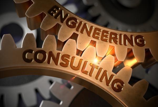 consultoría ingeniería desarrollo de productos optimización de procesos coordinación de pruebas prototipos , coordinación de pruebas para materiales
