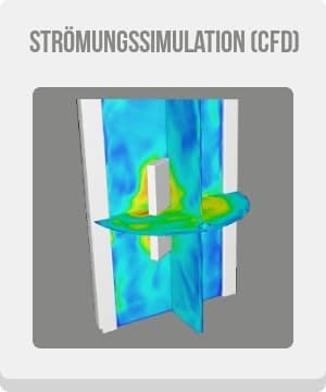 cae simulation cfd cae computer aided engineering button
